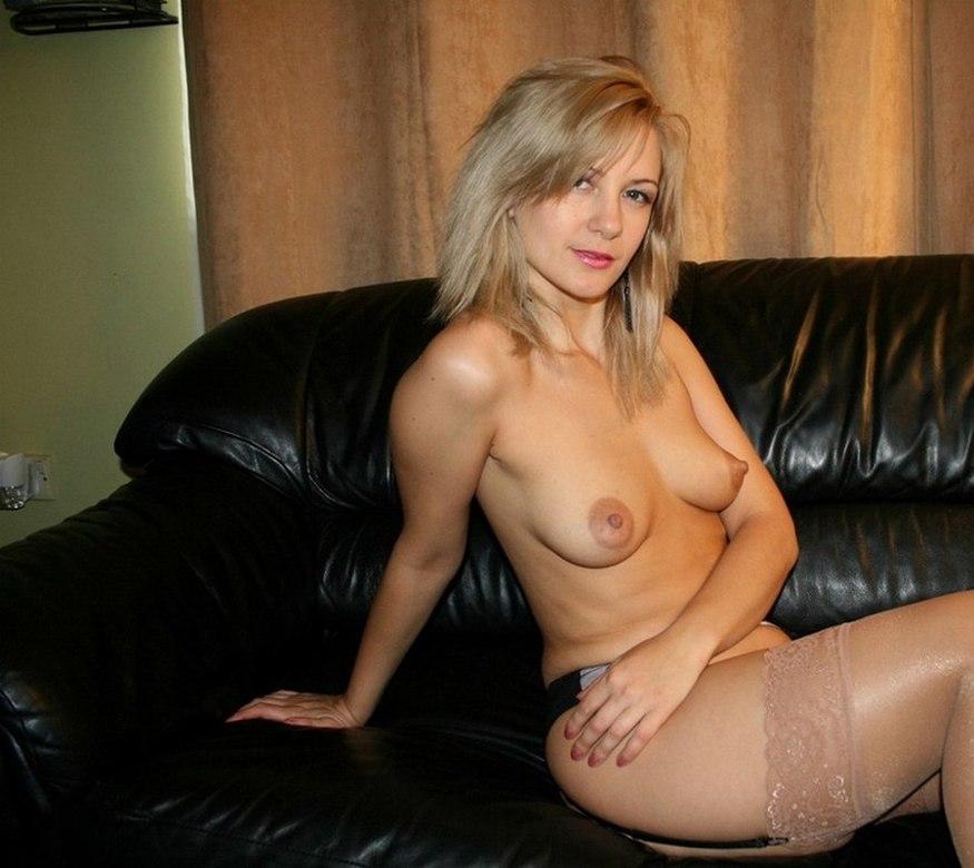 сорокалетняя проститутка